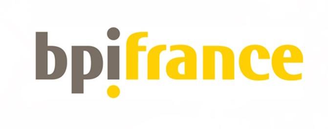 BPI France, partenaire de myMairie