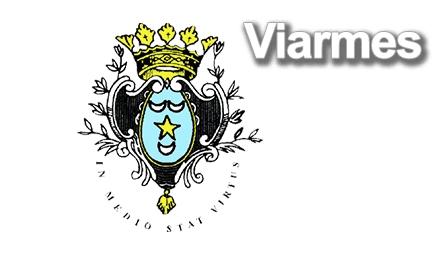 Appli mobile mairie Viarmes
