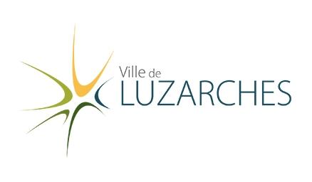 Appli mobile mairie Luzarches
