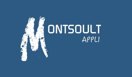 Appli mobile mairie Montsoult