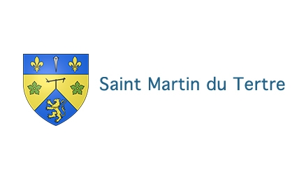 Appli mobile mairie Saint Martin du Tertre