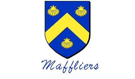 Appli mobile mairie Maffliers