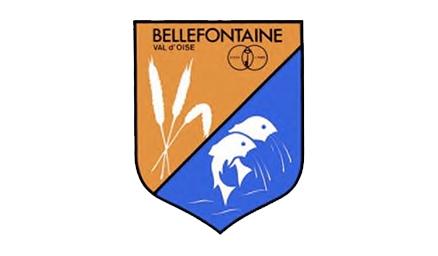 Appli mobile mairie Bellefontaine