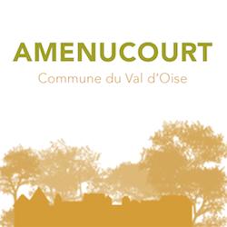 Appli mobile mairie Amenucourt