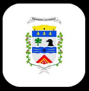Appli mobile mairie flux rss