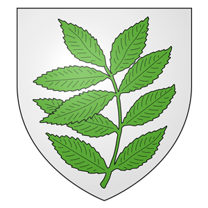 Appli mobile mairie Ribeauvillé