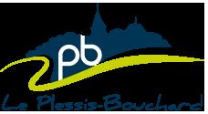 Appli mobile mairie du Plessis-Bouchard